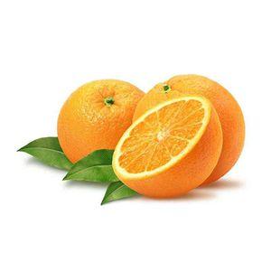 Βιολογικά πορτοκάλια 1 κιλό