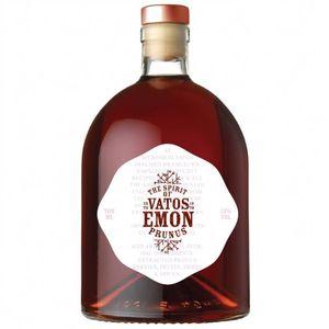 Λικέρ EMON Prunus Vatos 700 ml