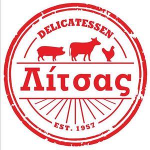 Λίτσας Meat & Delicatessen