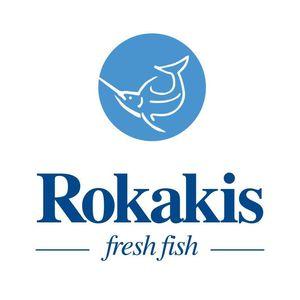 Rokakis Cretefish B2B - ΡΟΚΑΚΗΣ Α.Ε.
