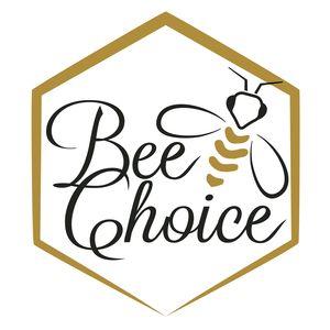 BEE CHOICE