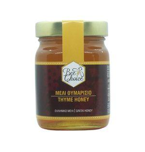 Μέλι Θυμαρίσιο 470g