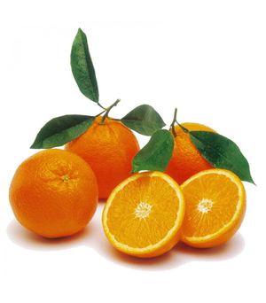 Πορτοκάλια valencia ελληνικά bio 1 κιλό