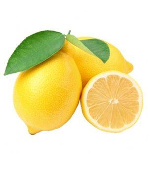 (Α)Λεμόνια Α' 1 κιλό