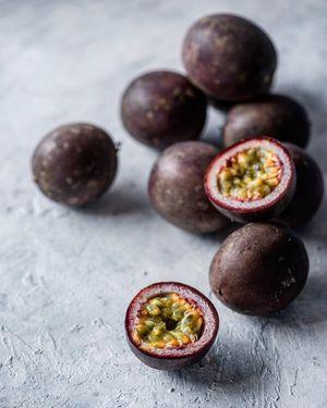Φρούτο του Πάθους 1kg
