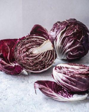 Ραντίτσιο Ιταλίας 1kg