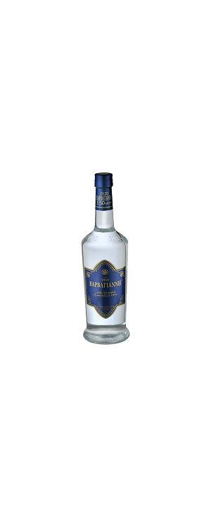 A) Βαρβαγιάννη Μπλε 1000ml