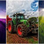 pasos de la agricultura - etapas de la agricultura - cursos de agricultura gratis